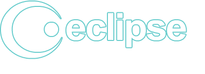 Eclipse Forensics